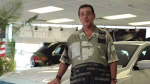 nissan finance manager salary buddy gomez finance director cutter auto hawaii youtube