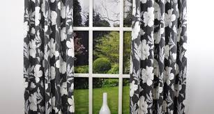 Blackout Curtains 120 Inches Long Curtains Delicate Extra Long Curtains 120 Inches Uk Favorable