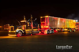 kw tractor trailer 173 best chicken light u0027s big regs images on pinterest big trucks