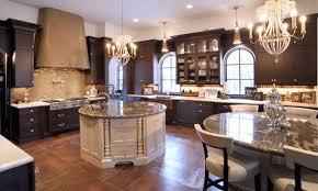 triangle kitchen island how to organize modern kitchen island kitchen design ideas