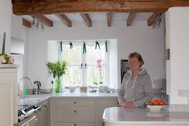 looking for a long lasting well designed kitchen u2014 webbs of kendal