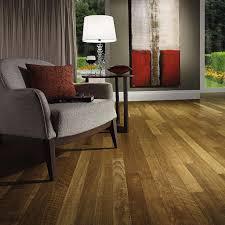 1 2 inch engineered wood flooring mullican flooring 5