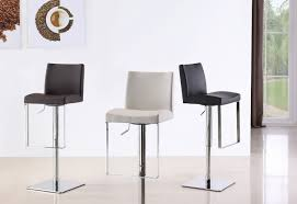 Cheap Bar Stools For Sale by Bar Winsome Contemporary Bar Stools For Your Home Bar Home