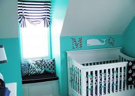 nursery ideas for boys baby boy twins nautical room home