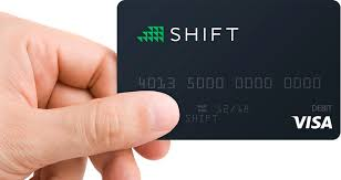 debit card for 6 cards battle for bitcoin supremacy bitcoin debit card