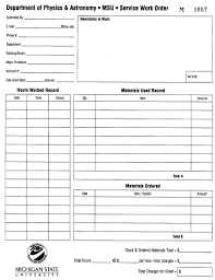work order service templates forms lotcos with free service