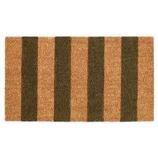Coir And Rubber Doormat Door Mats U0026 Welcome Mats Ikea