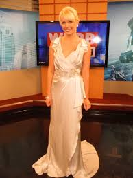wedding dresses in louisville ky wedding dresses with crystals veils and bling wdrb 41