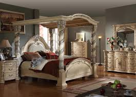 Italian Modern Bedroom Furniture Sets Bedroom White Bedroom Sets Awesome Modern White Bedroom Set