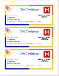 travel gift certificates travel gift certificate at http www doxhub org travel