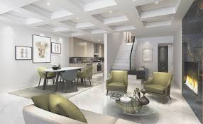 Luxury Homes Interior Design Basement Basement Builders Edmonton Decorate Ideas Cool And