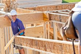 top 10 best new york ny home builders angie u0027s list