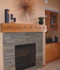 jm tile fireplace gallery