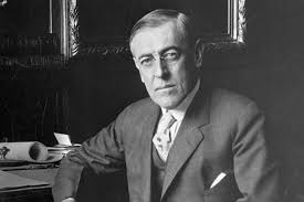 Which Is The Most Recently Created Cabinet Department President Woodrow Wilson And His Legacy The Atlantic