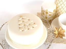 best 25 christmas cake designs ideas on pinterest amazing