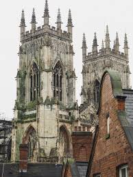 7 things to do in york