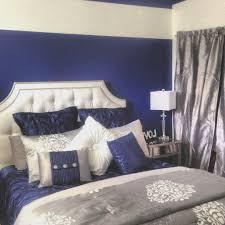 dark blue gray paint dark blue gray bedroom blue gray bedrooms beautiful pictures