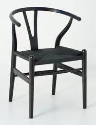 Wegner Chairs Reproduction Replica Hans Wegner