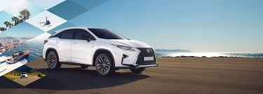 lexus suv lexus cars cyprus hybrid cars new and used lexus cars
