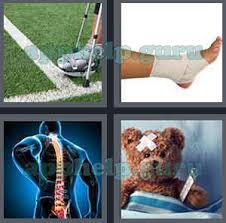4 pics 1 word all level 801 to 900 6 letters answers game help
