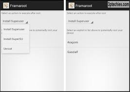 universal androot apk root without pc apps top 10 android rooting apk for all devices