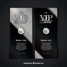 vertical business card vectors photos and psd files free download