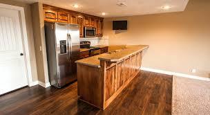 Best Underlayment For Laminate On Concrete by Oak Laminate Flooring Basement Concrete Uneven Insulation Laminate