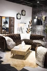 Wohnzimmer Einfach Dekorieren Wohnzimmer Adorable Deko Demutigend On Moderne Idee Auch