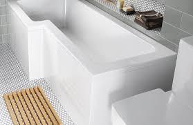 shower bath and shower transformative tub shower handheld combo full size of shower bath and shower wonderful jasper acrylic right hand bathtub 77 shower