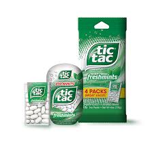 where to buy minion tic tacs homepage tic tac