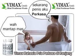 vimax makassar pria perkasa dan tahan lama makassar shop