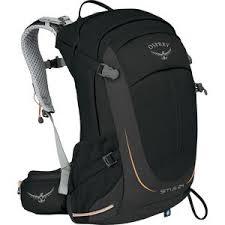 black friday climbing gear sales climbing packs u0026 bags backcountry com