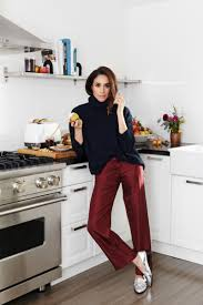 meghan markle toronto suits meghan markle interview what actresses really eat delish com