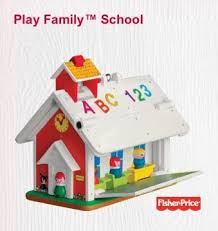 73 best hallmark ornaments images on