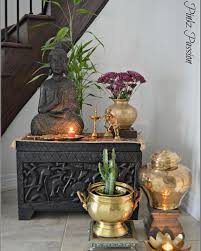 home interior decoration items home decor creative home decoration items india wonderful