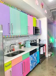 vinyl paper for kitchen cabinets cheap removable wallpaper michaels locations how to cover kitchen