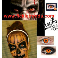 Halloween Costume Contact Lenses 68 Halloween Images Lenses Contact