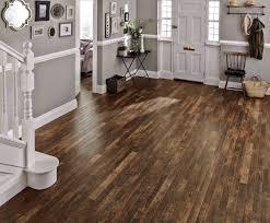 Beech Laminate Floor Da Vinci Beech Driftwood Rp101 Vinyl Flooring
