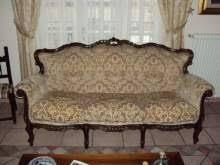 divanetti antichi divano antico mobili e accessori per la casa kijiji annunci
