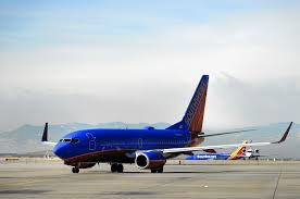 Southwest Flight Deals by Southwest No Longer Cheapest Airline The Morning Call