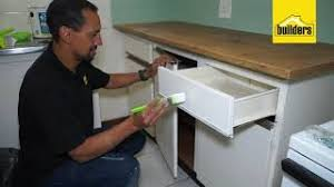 how to restore metal cabinets how to refurbish steel kitchen cupboards