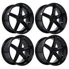 Black Mustang Rims For Sale Mustang Rims 2017 Rims Gallery By Grambash 70 West