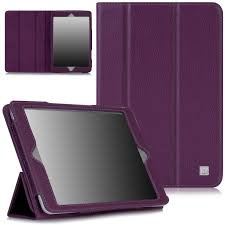 images about apple ipad mini case on pinterest cases and cath