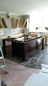 kitchen islands with seating for 2 kitchen island seats folrana com