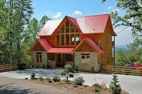 Home Parkside Resort