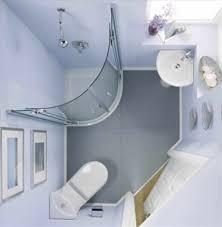 bathroom design small spaces indian bathroom designs for small spaces caruba info