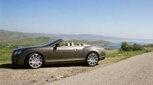 the bentley continental gt speed bbc autos bentley continental gt speed convertible