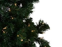 prelit christmas tree christmas trees prelit christmas trees wholesale bbcrafts