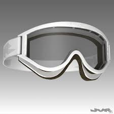 goggles motocross generic motocross goggles 3d cgtrader
