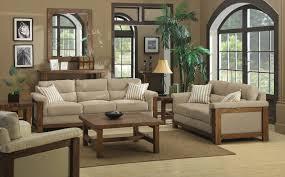 free living room furniture living room furniture designs free download coma frique studio